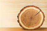 Сlipart Tree Rings Log Wood Tree Trunk Tree   BillionPhotos