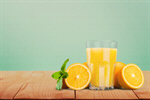 Сlipart Orange Juice Juice Orange Vitamin Pill Fruit   BillionPhotos