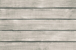 Сlipart Barn Wood barnwood Siding Textured photo  BillionPhotos