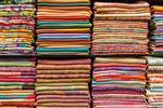 Сlipart shirt clean display retail sweatshirt photo  BillionPhotos