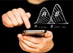 Сlipart business hand illustration screen wifi multimedia media   BillionPhotos