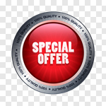 Сlipart Sale Special Giving Success Price vector cut out BillionPhotos