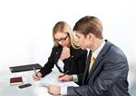 Сlipart Business Training Meeting People Advice   BillionPhotos