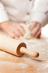 Сlipart cooking dough bread baker pie photo  BillionPhotos