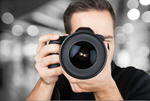 Сlipart Photographer Camera Photography Lens Photo Shoot   BillionPhotos