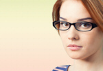 Сlipart Woman in glass Glasses Eyewear Women wearing   BillionPhotos