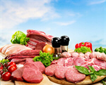 Сlipart Meat Freshness Butcher's Shop Beef Raw   BillionPhotos