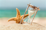 Сlipart hourglass past timer background sand photo  BillionPhotos