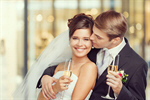 Сlipart Wedding Bride Couple Groom Married   BillionPhotos