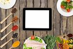 Сlipart diet plan dieting meal schedule   BillionPhotos