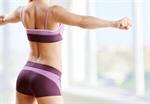 Сlipart gym dumbbells training personal home   BillionPhotos