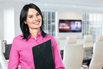 Сlipart Business Women People Meeting Business Person   BillionPhotos