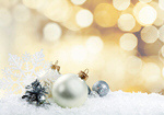 Сlipart Christmas Christmas Ornament Backgrounds Snow Christmas Decoration   BillionPhotos