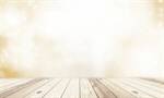 Сlipart wood floor background light white   BillionPhotos