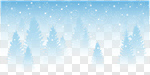 Сlipart Christmas Winter Snow Backgrounds Snowflake vector cut out BillionPhotos