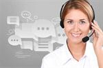 Сlipart Call Center Customer Service Representative Service Telephone Women   BillionPhotos