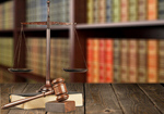 Сlipart Justice Legal System Weight Scale Scale Trial   BillionPhotos