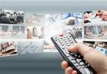 Сlipart tv news media world channel   BillionPhotos