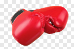 Сlipart Boxing Glove Boxing Fighting Punching Combative Sport photo cut out BillionPhotos