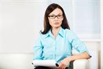 Сlipart psychologist counseling counselor psychiatrist woman photo  BillionPhotos