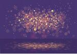Сlipart glitter glittering background dust shimmering   BillionPhotos