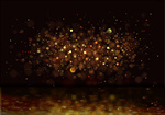 Сlipart glitter glittering background dust shimmering   BillionPhotos