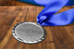 Сlipart Medal Award Winning Trophy Gold Medal   BillionPhotos