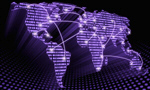 Сlipart Global Communications Communication Global Business Computer Network Earth 3d  BillionPhotos