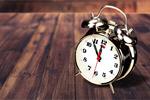 Сlipart Alarm Clock Clock 12 O'Clock Minute Hand Number 5   BillionPhotos