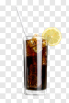 Сlipart cocktail drink glass collection alcohol photo cut out BillionPhotos