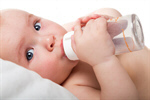 Сlipart eating milk water food infant photo  BillionPhotos