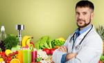 Сlipart doctor diet dieting loss woman   BillionPhotos