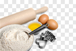 Сlipart Baking Cake Flour Ingredient Eggs photo cut out BillionPhotos