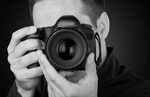 Сlipart Camera Photographer Photography Photographing Photography Themes   BillionPhotos