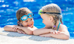 Сlipart pool outdoor wet leisure glasses photo  BillionPhotos