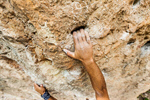 Сlipart climbing climb rock rope grip photo  BillionPhotos