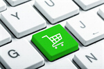 Сlipart E-commerce Sale Shopping Cart Internet E-Mail photo  BillionPhotos