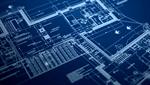 Сlipart Blueprint Construction Plan Built Structure Planning 3d  BillionPhotos