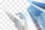 Сlipart real building buildings backgrounds business photo cut out BillionPhotos