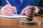 Сlipart judgment hammer barrister wisdom honesty   BillionPhotos