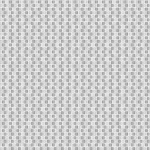Сlipart Textured Seamless Backgrounds Pattern gray vector seamless cut out BillionPhotos