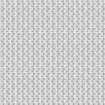 Сlipart Textured Seamless Backgrounds Pattern gray vector seamless cut out BillionPhotos