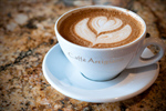 Сlipart Coffee Coffee Cup Cappuccino Cup Drink photo free BillionPhotos