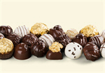 Сlipart Chocolate Chocolate Candy Candy Backgrounds Gift   BillionPhotos