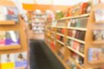 Сlipart store books retail retailer bookshelves photo  BillionPhotos