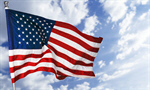 Сlipart flag american waving background usa   BillionPhotos