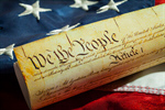 Сlipart US Constitution Patriotism Fourth of July USA July photo  BillionPhotos