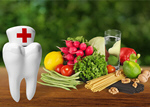 Сlipart Dental Hygiene Human Teeth Symbol Service Three-dimensional Shape   BillionPhotos