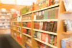 Сlipart store books retail retailer bookshelves photo  BillionPhotos