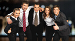 Сlipart Business Team People Occupation Success   BillionPhotos